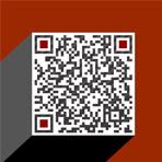 雷火杯dota2-lol雷火电竞-雷火竞技竞猜平台